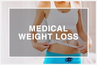 Medical Weight Loss in Bellevue WA