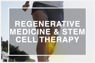Regenerative Medicine in Bellevue WA