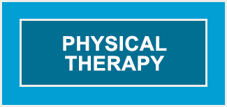 Chiropractic Bellevue WA Physical Therapy